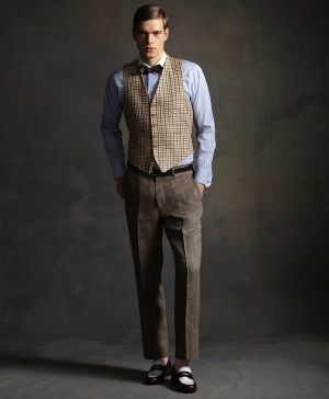 1920s styles for men - gatsby brooks brothers - 2013 film adaptation.jpeg
